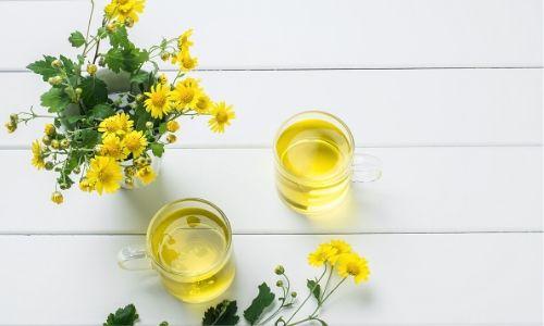 herbal tea (16)