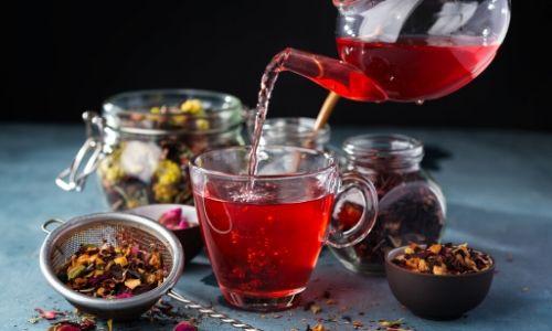 herbal tea (3)