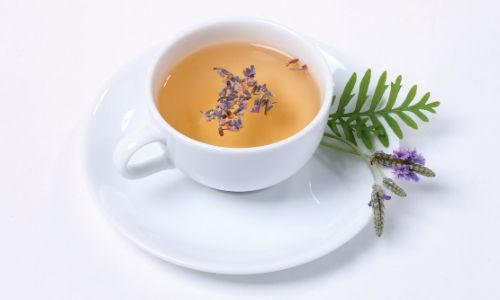 herbal tea (4)