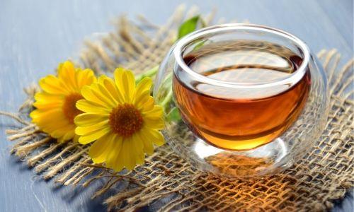 herbal tea (5)