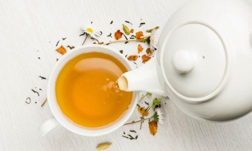 herbal tea (6)