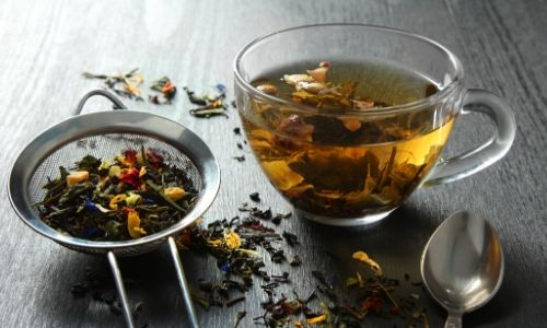 herbal tea (7)