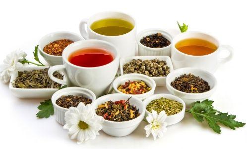 herbal tea (8)