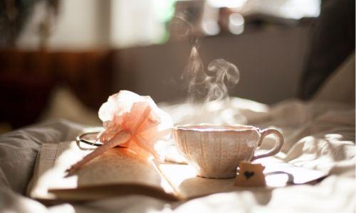 herbal tea (9)