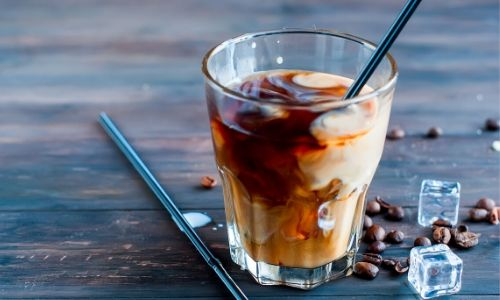 iced coffee (2)