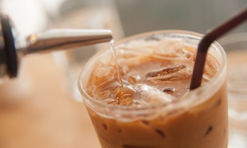 iced coffee (3)
