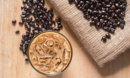 iced coffee (4)
