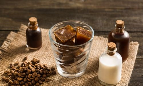 iced coffee (5)
