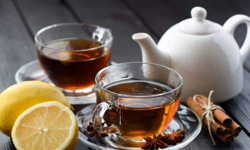 ctc tea (1)