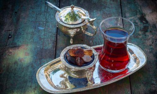 ctc tea (4)