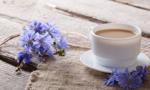 coffee with chicory (3)