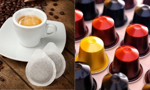 k cups capsules (1)