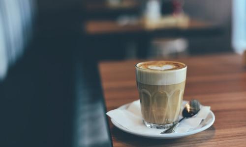 piccolo latte (2)
