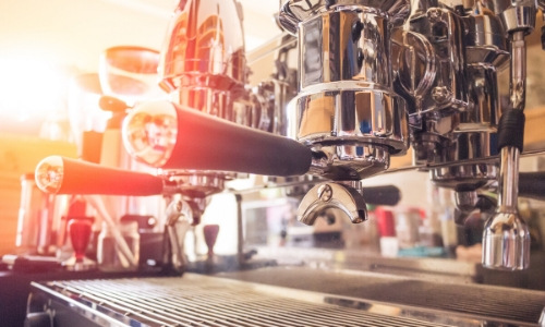 espresso machine (3)